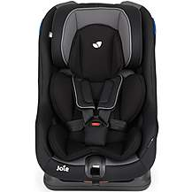 image of Joie Steadi 0+/1 Moonlight Car Seat