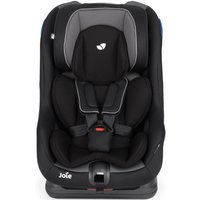 Joie Steadi 0+/1 Moonlight Car Seat