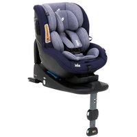 Joie i-Anchor Advance 0+/1 Child Car Seat - Eclipse