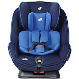 Joie Every Stages 0+/1/2/3 Child Car Seat