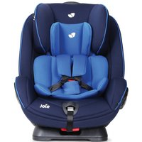 Joie Stage 0+/1/2 Child Car Seat - Caribbean
