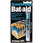 image of Granville Bat-Aid Tablets x 12