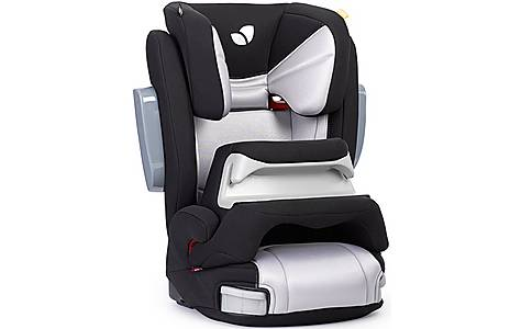 image of Joie Trillo Shield 1/2/3 Cyberspace Car Seat