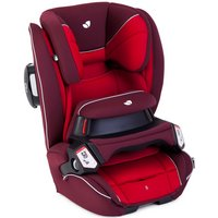 Joie Transcend 1/2/3 Child Car Seat - Sunrise