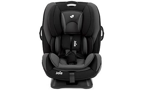 image of Joie Every Stage 0+/1/2/3 Child Car Seat