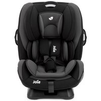 Joie Every Stage 0+/1/2/3 Child Car Seat - Two Tone Black