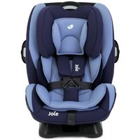 Joie Every Stage 0+/1/2/3 Child Car Seat - Eclipse