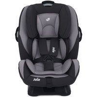 Joie Every Stage 0+/1/2/3 Child Car Seat - Urban