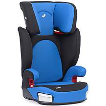 image of Joie Trillo 2/3 Car Seat