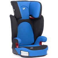 Joie Trillo 2/3 Child Car Seat - Dazzle
