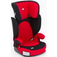 Joie Trillo 2/3 Child Car Seat - Salsa