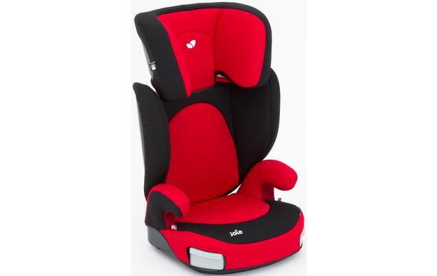 Joie Trillo 2/3 Car Seat