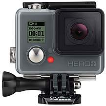 image of GoPro Hero+ Camera