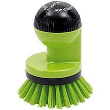 image of Outwell Dishwasher Brush