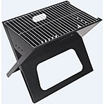 image of Halfords Folding BBQ