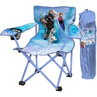 Disney Frozen Kids Camping Chair