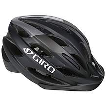 image of Giro Revel Bike Helmet (54-61cm)