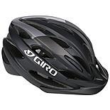 Giro Revel Bike Helmet (54-61cm)