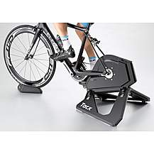 image of Tacx Neo Smart Turbo Trainer