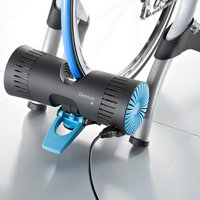 Tacx Genius Smart Turbo Trainer