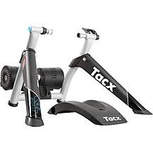 Tacx Ironman Smart Turbo Trainer