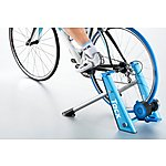 image of Tacx Blue Twist Turbo Trainer