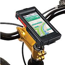 image of Tigra BikeConsole for iPhone 6 Plus