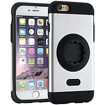 image of Tigra MountCase Magnum Bike Kit for iPhone 6/6s