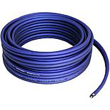 Proflex 2.5mm Blue Speaker Cable 5m