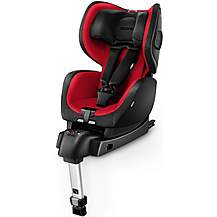 image of Recaro OptiaFix Child Car Seat
