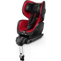 Recaro OptiaFix Child Car Seat