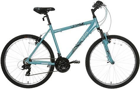 image of Apollo Entice Womens Mountain Bike