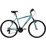 "image of Apollo Entice Womens Mountain Bike - 14"", 17"", 20"" Frames"