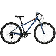 "image of Carrera Valour Womens Mountain Bike - 16"", 18"" Frames"