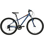 image of Carrera Valour Womens Mountain Bike