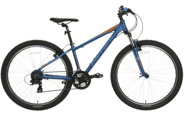 Carrera Valour Womens Mountain Bike