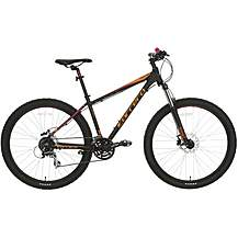 image of Carrera Vulcan Womens Mountain Bike 2016