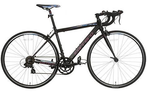 carrera road bike size guide