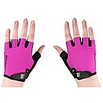 image of Boardman Womens Cycling Mitts