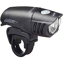 image of NiteRider Mako 100 Front Bike Light