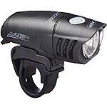 image of NiteRider Mako 150 Front Bike Light
