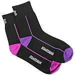 image of Boardman Womens Cycling Socks