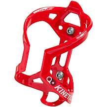 image of Kinetic Twenty20 Bottle Cage