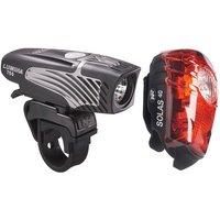 NiteRider Lumina 750 & Solas 40 Bike Light Set