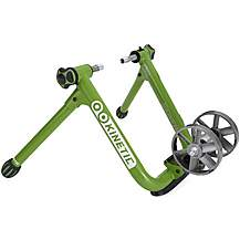 image of Kinetic Cyclone 2.0 Turbo Trainer
