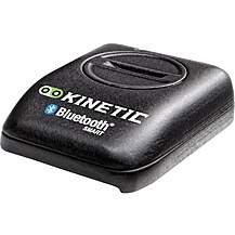image of Kinetic InRide Bluetooth Sensor Pod