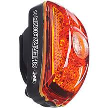 image of NiteRider Cherrybomb 35 Rear Bike Light