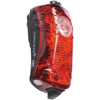 NiteRider Sentinel 40 Rear Bike Light
