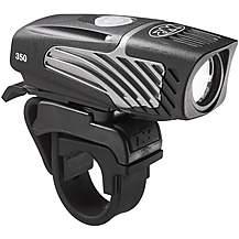 image of NiteRider Lumina Micro 350 Front Bike Light