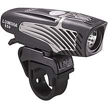 image of NiteRider Lumina 550 Front Bike Light